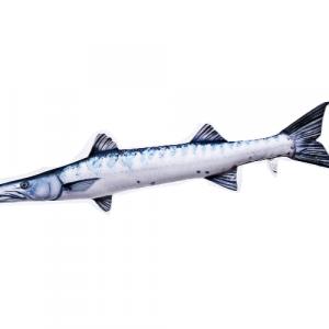 Coussin Barracuda GABY