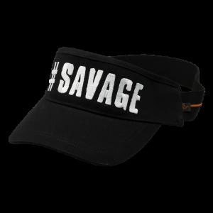 Savage Visor