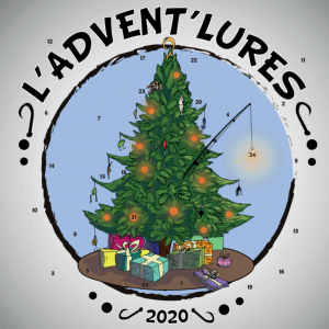 L'ADVENT'LURES 2020 2-4″