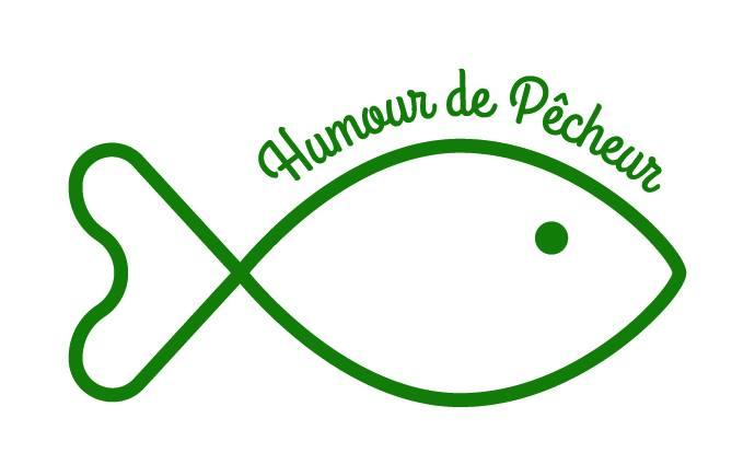 Humour de Pêcheur